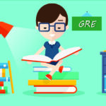 Do Well At GRE With Right Mode Of Preparation