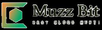MUZZ BIT